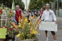 D190806-101908.034-100-Gaertnerjahrtag_Muenchen