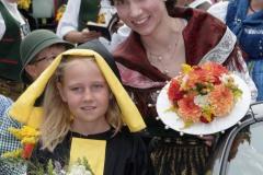 D190806-102351.056-100-Gaertnerjahrtag_Muenchen
