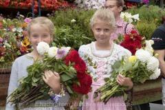 D190806-103743.092-100-Gaertnerjahrtag_Muenchen