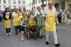D190806-105023.174-100-Gaertnerjahrtag_Muenchen
