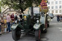 D190806-105356.195-100-Gaertnerjahrtag_Muenchen