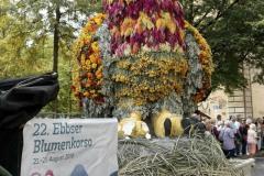 D190806-105405.198-100-Gaertnerjahrtag_Muenchen