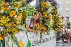 Gärtnerjahrtag-2019-10-von-110