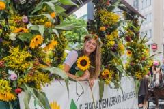 Gärtnerjahrtag-2019-11-von-110