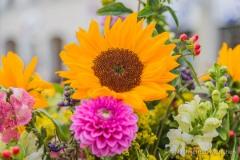 Gärtnerjahrtag-2019-14-von-110