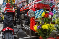 Gärtnerjahrtag-2019-15-von-110