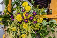 Gärtnerjahrtag-2019-16-von-110