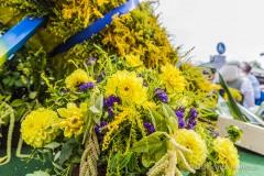 Gärtnerjahrtag-2019-18-von-110