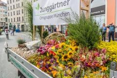 Gärtnerjahrtag-2019-19-von-110