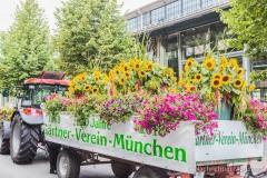 Gärtnerjahrtag-2019-20-von-110