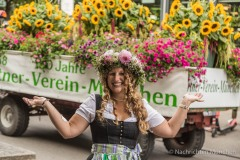 Gärtnerjahrtag-2019-21-von-110