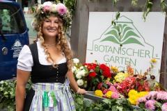 Gärtnerjahrtag-2019-24-von-110