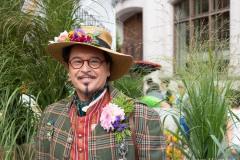 Gärtnerjahrtag-2019-30-von-110