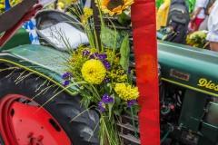 Gärtnerjahrtag-2019-31-von-110
