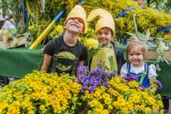 Gärtnerjahrtag-2019-33-von-110