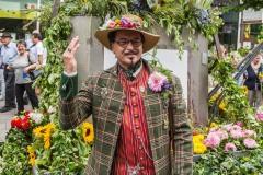 Gärtnerjahrtag-2019-38-von-110