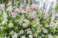 Gärtnerjahrtag-2019-39-von-110