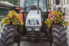 Gärtnerjahrtag-2019-4-von-110