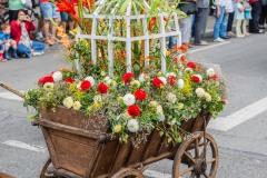 Gärtnerjahrtag-2019-66-von-110
