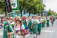 Gärtnerjahrtag-2019-69-von-110