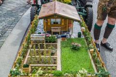 Gärtnerjahrtag-2019-8-von-110