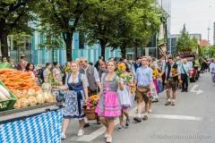 Gärtnerjahrtag-2019-80-von-110