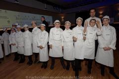 Galanacht-der-Gastronomie-und-Hotellerie-2020-12-von-120