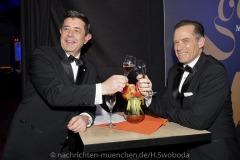 Galanacht-der-Gastronomie-und-Hotellerie-2020-13-von-120