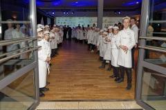 Galanacht-der-Gastronomie-und-Hotellerie-2020-14-von-120