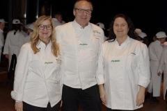 Galanacht-der-Gastronomie-und-Hotellerie-2020-15-von-120