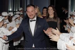 Galanacht-der-Gastronomie-und-Hotellerie-2020-19-von-120