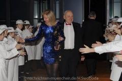 Galanacht-der-Gastronomie-und-Hotellerie-2020-20-von-120