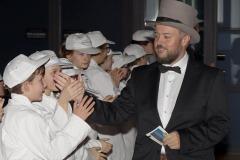 Galanacht-der-Gastronomie-und-Hotellerie-2020-21-von-120