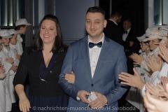 Galanacht-der-Gastronomie-und-Hotellerie-2020-23-von-120