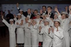 Galanacht-der-Gastronomie-und-Hotellerie-2020-26-von-120