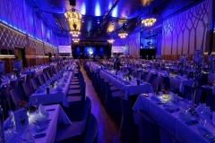 Galanacht-der-Gastronomie-und-Hotellerie-2020-3-von-120