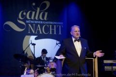 Galanacht-der-Gastronomie-und-Hotellerie-2020-44-von-120