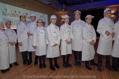 Galanacht-der-Gastronomie-und-Hotellerie-2020-6-von-120