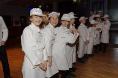 Galanacht-der-Gastronomie-und-Hotellerie-2020-7-von-120