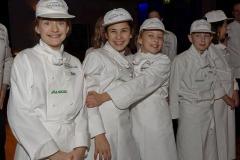 Galanacht-der-Gastronomie-und-Hotellerie-2020-9-von-120