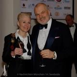 Galanacht der Muenchner Gastronomie 0100