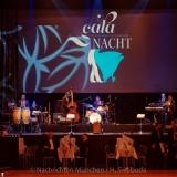 Galanacht der Muenchner Gastronomie 0250