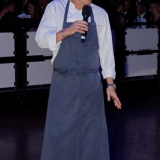 Galanacht der Muenchner Gastronomie 0390