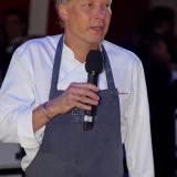 Galanacht der Muenchner Gastronomie 0400