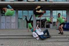 Gastroneustart-im-Werksviertel-Mitte-mit-Free-Arts-of-Movement-15-von-21