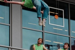 Gastroneustart-im-Werksviertel-Mitte-mit-Free-Arts-of-Movement-17-von-21