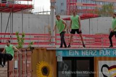 Gastroneustart-im-Werksviertel-Mitte-mit-Free-Arts-of-Movement-9-von-21