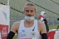 Generali-Muenchen-Marathon-2021-1-von-169
