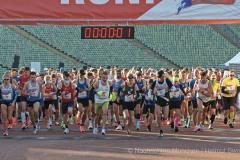 Generali-Muenchen-Marathon-2021-10-von-169