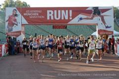 Generali-Muenchen-Marathon-2021-11-von-169